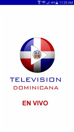TV RD - Television Dominicana 2 2 Descargar APK para Android