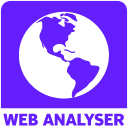 WEB Analyser:Website Inspector/Injector/Editor
