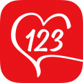 123 dating