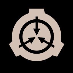 SCP RP - HabboCity