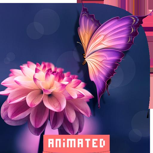 LIVE Wallpaper - Animated Wallpaper