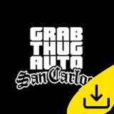 Installer  Gta San Andreas Mod