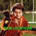 Harry Potter Film Locations