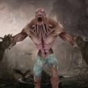Wendigo: The Evil That Devours Chapter 1
