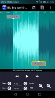 Ringtone Maker Pro Screen
