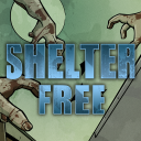 Shelter Free