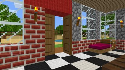 exploration screenshot 1