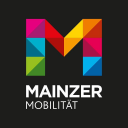 Mainzer Mobilitaet: Bus, Train, Timetable & Ticket