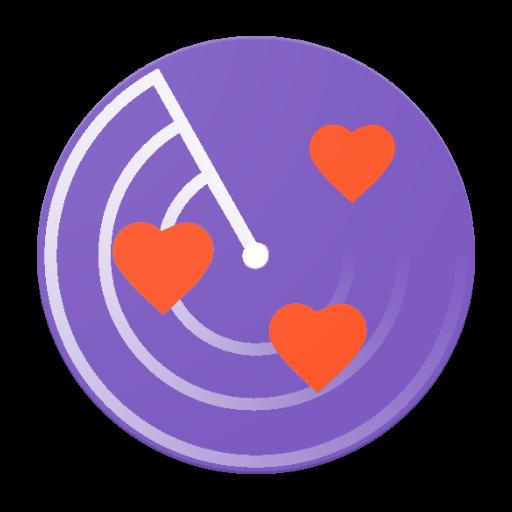 gay hookup aplikacija za android