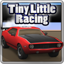 Tiny Little Racing