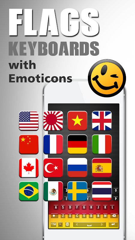 download emoji flags android