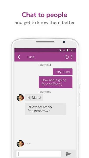 messaggi suggerimenti online dating