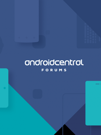 AC Forums App for Android™ 7 1 30 Download APK for Android