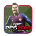 PES 2019 Skills + Tips & Tricks