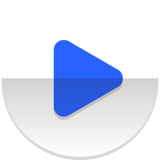 DMS Explorer (DLNA Player)