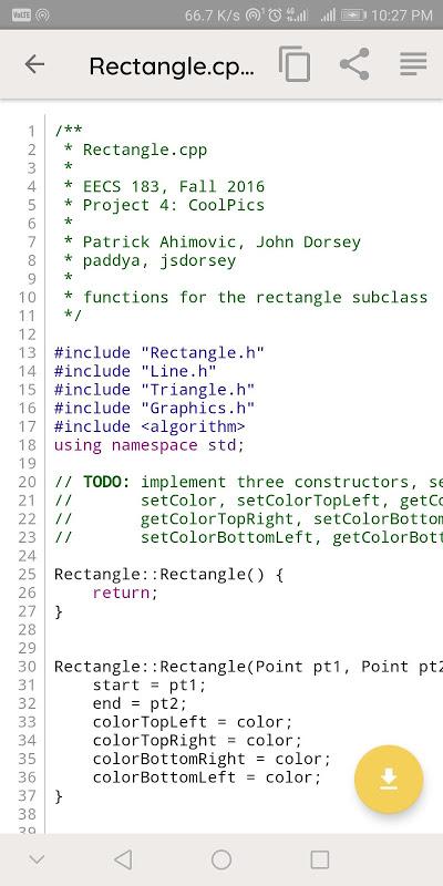 Pastebin Ad Free screenshot 2