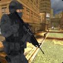 Elite Military Duty Combat 3d