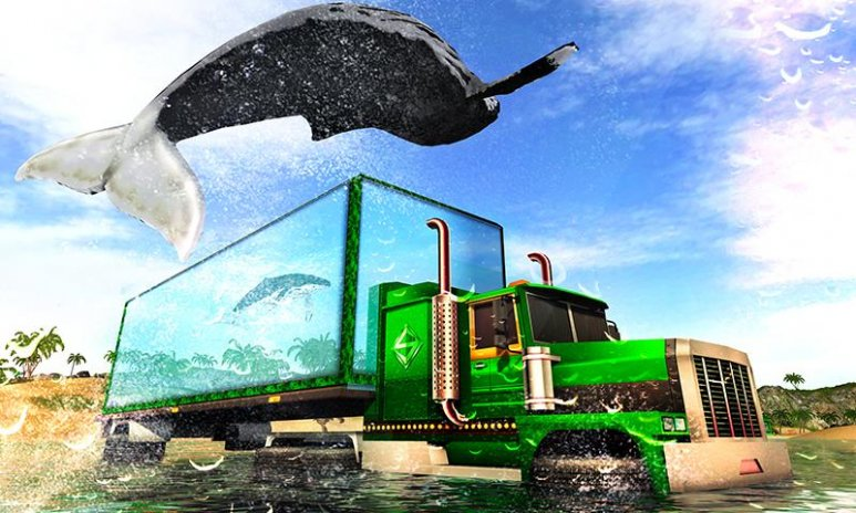 sky whale holiday edition download apk