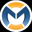 Genesis Browser | Private & Dark Web
