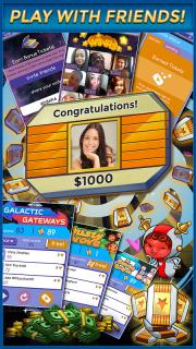 Big Time Cash. Make Money Free screenshot 5