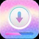 LitePlayer - (Video Music Player)
