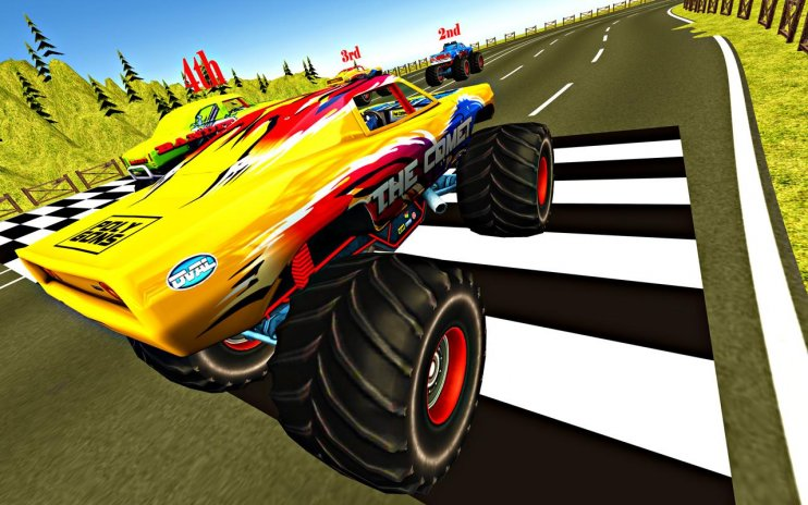 3d driving school game for pc free download youtube.