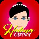 Helena - Amiga Virtual