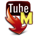 Ícone TubeMate YouTube Downloader