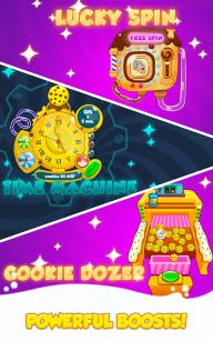 Cookie Clickers 2 screenshot 2