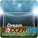 Ultimate Dream Soccer Strike Star League 2019
