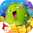 iFish - Fish Hunter Online ZingPlay