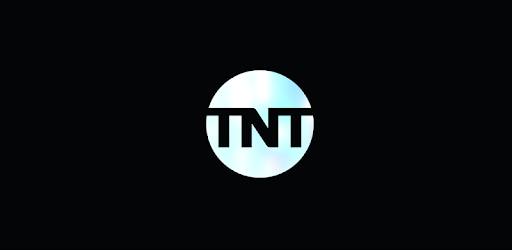 Watch TNT 5 2 0 Download APK for Android - Aptoide