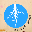 Rooted Church