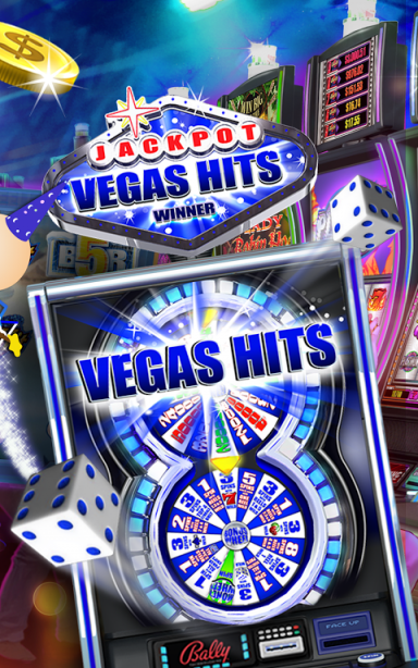 free casino slots quick hits
