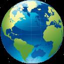 Hind ATLAS   Offline Maps