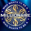 Wer wird Millionär? World Tour
