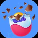 Joy Eggs: Baby surprise game