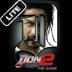 Don 2: The Game Lite
