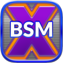 BSM Xstream