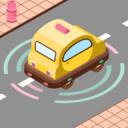 Merge Car
