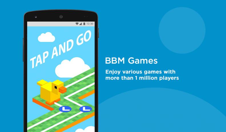 download bbm apk versi lama untuk android