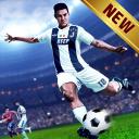 Shoot Goal - Multiplayer Calcio Cup 2019