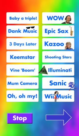 Dank Meme Soundboard 20191 3 9 tải APK dành cho Android
