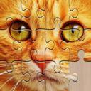 Unlimited Puzzles - juego para niños y adultos