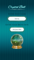 Past Life Calculator 1 Download APK for Android - Aptoide