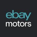 eBay Motors: Parts, Cars, and more