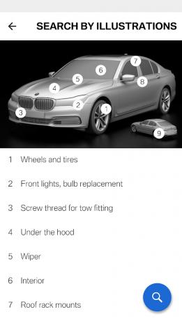 bmw driver's guide 2.0.7 laden sie apk für android herunter - aptoide