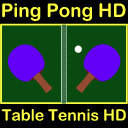 Table Tennis Classic HD