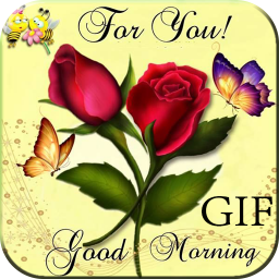 Good Morning Gif Old Versions For Android Aptoide