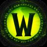 WoW Legion Companion Icon